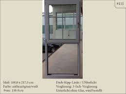 Braun Fenster Und Türen Regensburg Https Bz Berlin De Artikel