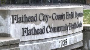 Flathead Co. orders more business closures | KECI