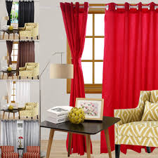 Silk Curtains For Living Room Online Get Cheap Lined Silk Curtains Aliexpresscom Alibaba Group