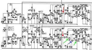 tandberg tr 200 problem 1 kanal navn tr 200 jpg visninger 197 størrelse 120 1 kb