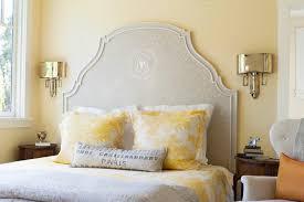 Bedroom furniture decorating ideas Interior Freshomecom Bedroom Decorating Ideas That You Will Love Freshomecom