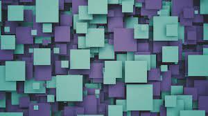 Tiles Wallpapers - Wallpaper Cave