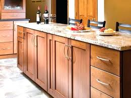 cabinet drawer replacements replace bathroom cabinet doors kitchen cabinet drawer replacement best of replacement bathroom cabinet