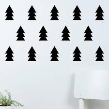 Pine Bedroom Furniture Set Online Get Cheap Pine Bedroom Furniture Sets Aliexpresscom
