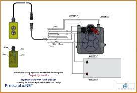 dryer plug wiring diagram at 220 wellread me arresting 220v dryer plug wiring diagram dryer plug wiring diagram at 220 wellread me arresting