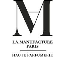 <b>La Manufacture</b> Perfumes And <b>Colognes</b>