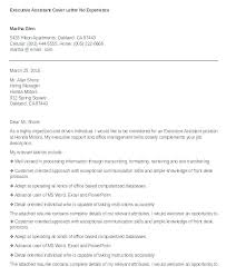 Functional Resume For An Office Assistant Job Examples Post Sample