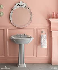 spa paint colorsBrightNest  Benjamin Moore Paint Guide The Right Sheen for Every