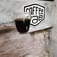 We did not find results for: Coffeewae Jogja Corona No Coffee Yes Dontpanic Facebook