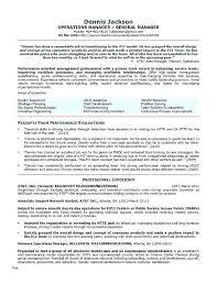 Sample Call Center Resume Viragoemotion Com