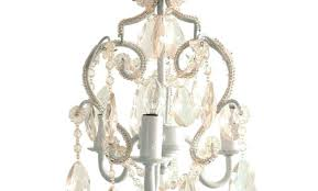full size of small pink glass chandelier shades mini canada nursery firefly kids home improvement marvellous