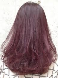 「ピンク カラー」の画像検索結果