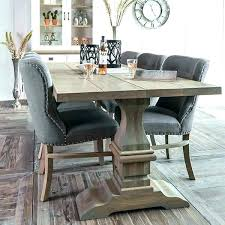 padded dining room chairs patterned dining room chairs material dining room chairs grey daisy upholstered dining