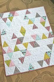 Pdf Quilt Pattern Mingled Fresh And Modern Baby Quilt And Our ... & Full Image for Pdf Quilt Pattern Mingled Fresh And Modern Baby Quilt And  Our Original Design ... Adamdwight.com