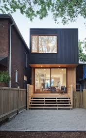Cargo Box Homes Conex Box Houses Sg Blocks Container House Debuts At West Coast
