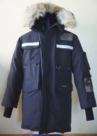 new Canada Goose mens resolute parka m xs navy   Counter Genuine  552C5CC,Canada  Goose coat,canada goose outlet store toronto,Official UK Stockists
