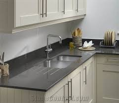 corian stone polished surfaces custom kitchen countertops 2 3cm thick available with high resistance to acids and staining