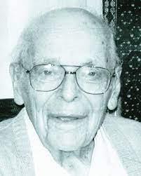 Alan Hildreth Obituary (1926 - 2015) - San Antonio, TX - San Antonio  Express-News