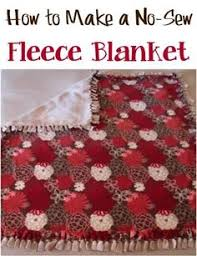 Everything you ever wanted to know about making fleece blankets ... & Everything you ever wanted to know about making fleece blankets | Glue  guns, Blanket and Guns Adamdwight.com