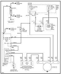 volkswagen golf radio wiring diagram wiring diagram 2000 vw beetle radio wiring diagram solidfonts