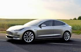 2018 tesla cost. brilliant cost fpm1005 bg tesla top 10 most anticipated cars of 2018 intended cost