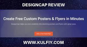 Poster Maker Free Online Poster Maker Designcap Review