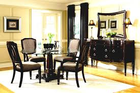 round glass dining room sets. Full Size Of Living Room:dining Room Sets Glass Table Tops Luxury Square Dining Round E