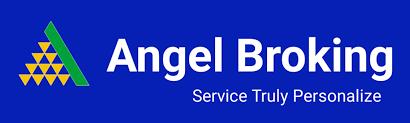 Angel Broking Review Platforms Brokerage Margin Exposure