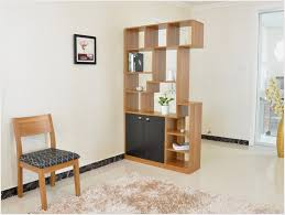 entrance furniture. jing hong furniture living room entrance cabinet wine partition jg3