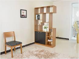 entrance furniture. jing hong furniture living room entrance cabinet wine partition jg3