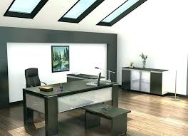 Free online office design Layout Home Office Design Ideas For Men Office Ideas Office Decorating Ideas Stunning Office Decorating Ideas For Home Office Design Uswebsharkbasicinfo Home Office Design Ideas For Men Dark Home Office Decor Ideas Design