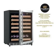 countertop display cooler inch front venting wine cooler refrigerator for used countertop display cooler countertop