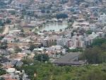 imagem de Sete Lagoas Minas Gerais n-15