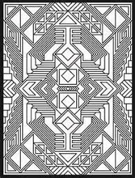 Small Picture Trippy Coloring Pages 50 Trippy Coloring Pages adult coloring