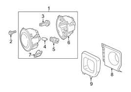 We did not find results for: 4638200759 Genuine Mercedes Headlight Assembly Fast Shipping Available