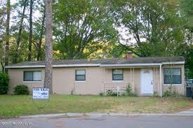 believe jacksonville foreclosure homes