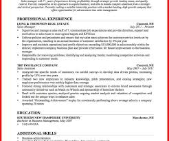 Visual Merchandiser Resume Resume Visual Merchandiser Examples Virtren Comrment Sample 97