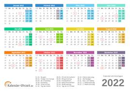 Shop the latest bayern munich gear from the official bayern munich online shop! Kalender 2021 Pdf Schulferien Bayern