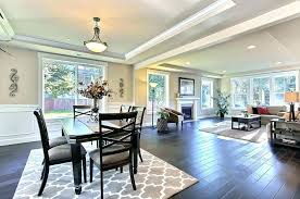decorating with area rugs on hardwood floors best area rugs for hardwood floors rug underlay within decorating with area rugs on hardwood floors