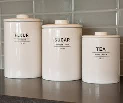 amazing kitchen counter canisters kitchen canister sets with kitchen countertops kitchen backsplash marvellous