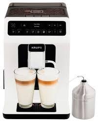 Отзывы Krups <b>EA891110</b> | Кофеварки и <b>кофемашины Krups</b> ...