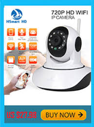 HSmart Security Store - Small Orders Online Store, Hot Selling and ...