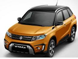 new car launches in 2016Top 5 Compact SUV Launches to Watch Out for in India  NDTV CarAndBike