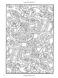 Small Picture 128 best color me 2 images on Pinterest Coloring books Coloring