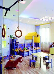 Kids Room Kids Bedroom Kids Room Interior Design With Play And Learn Area