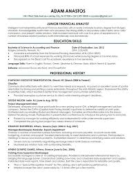 Post Graduate Resume Impressive Recent Grad Resumes Fast Lunchrock Co Free Creative Resume Templates