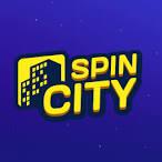 Официальный сайт Спин Сити