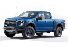 2018 ford kuga south africa. wonderful 2018 2016 ford f 150 raptor price australia   truck fans and writer alike have since quite a while ago swooned over the  intended 2018 ford kuga south africa