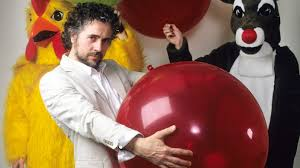 The <b>Flaming Lips</b> Announce New <b>Greatest</b> Hits Album | Pitchfork