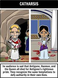 best antigone images tragic hero graphic  sophocles antigone is the final play of the greek trilogy of oedipus the king antigone play lesson plans include antigone characters themes